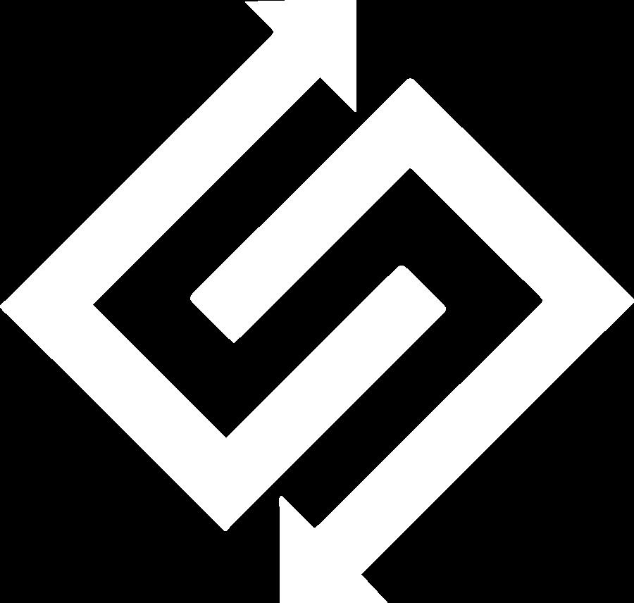 share group logo white sq 900x900